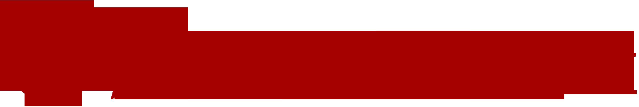 Sager Foundation